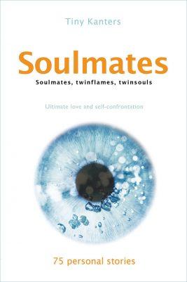 Soulmates_book-en